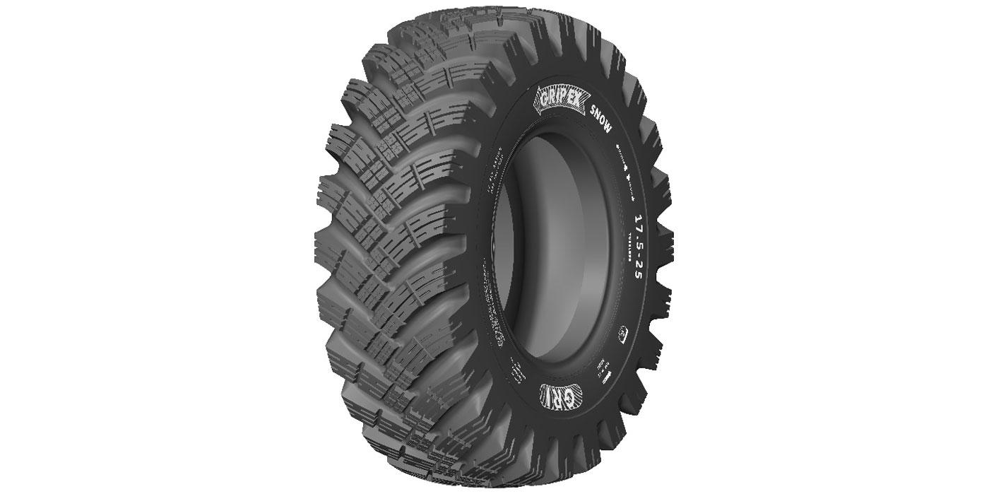 GRI-OTR-Winter-Tire
