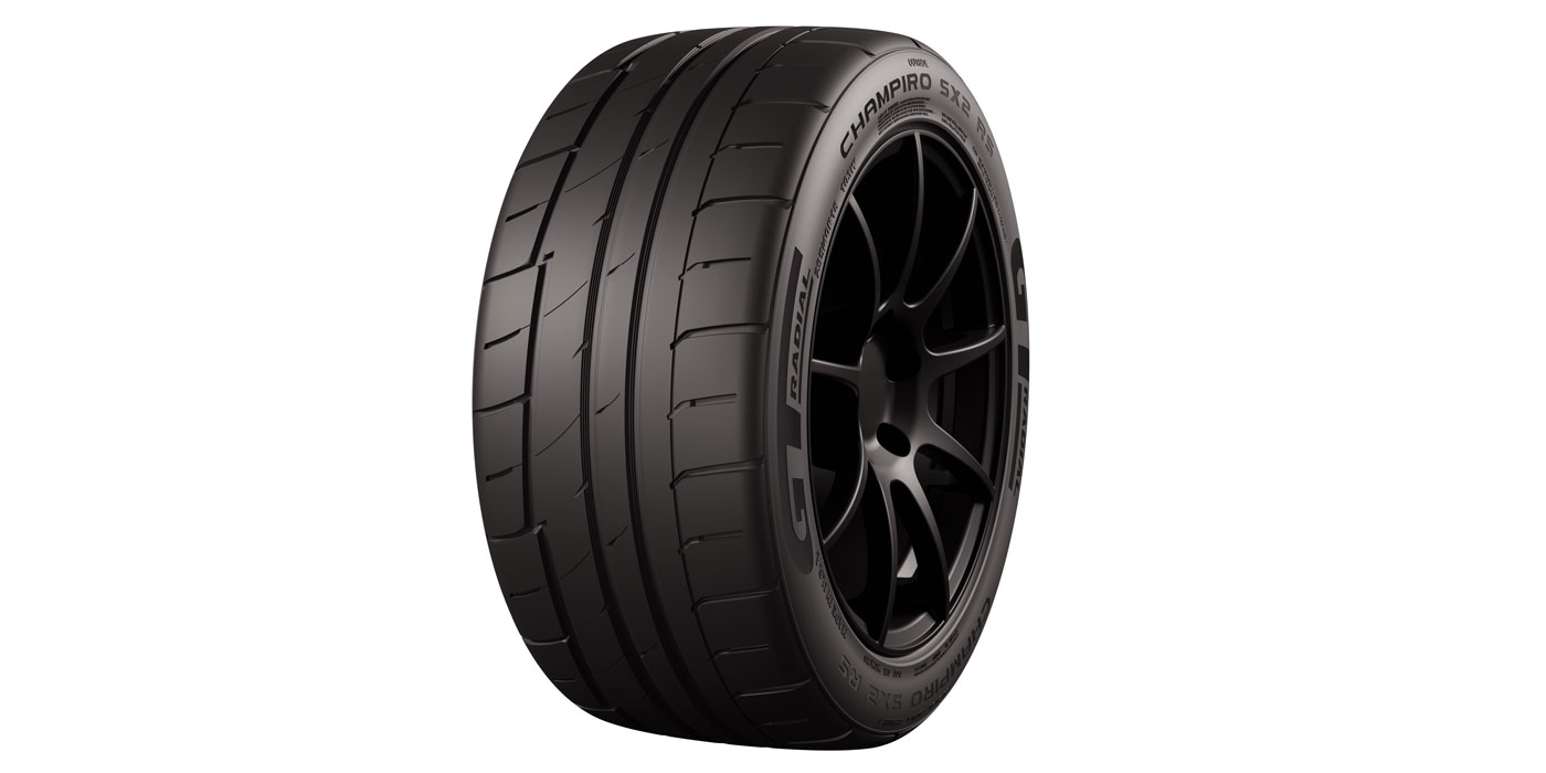 GT-Radial-Champiro-SX2-RS