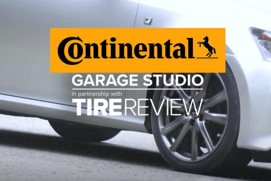 HP Tire Segment - 1400x700