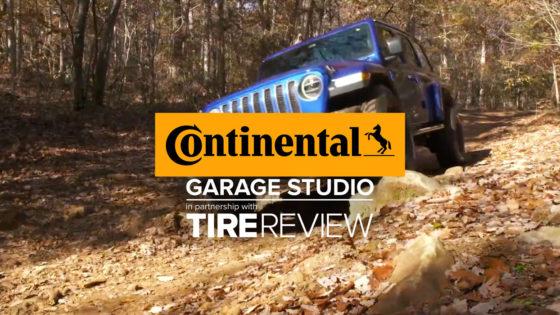 MT-Tires-Special-1400