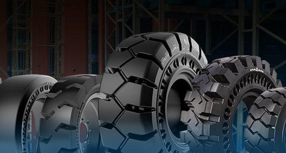 Maxam-Tire-Factory