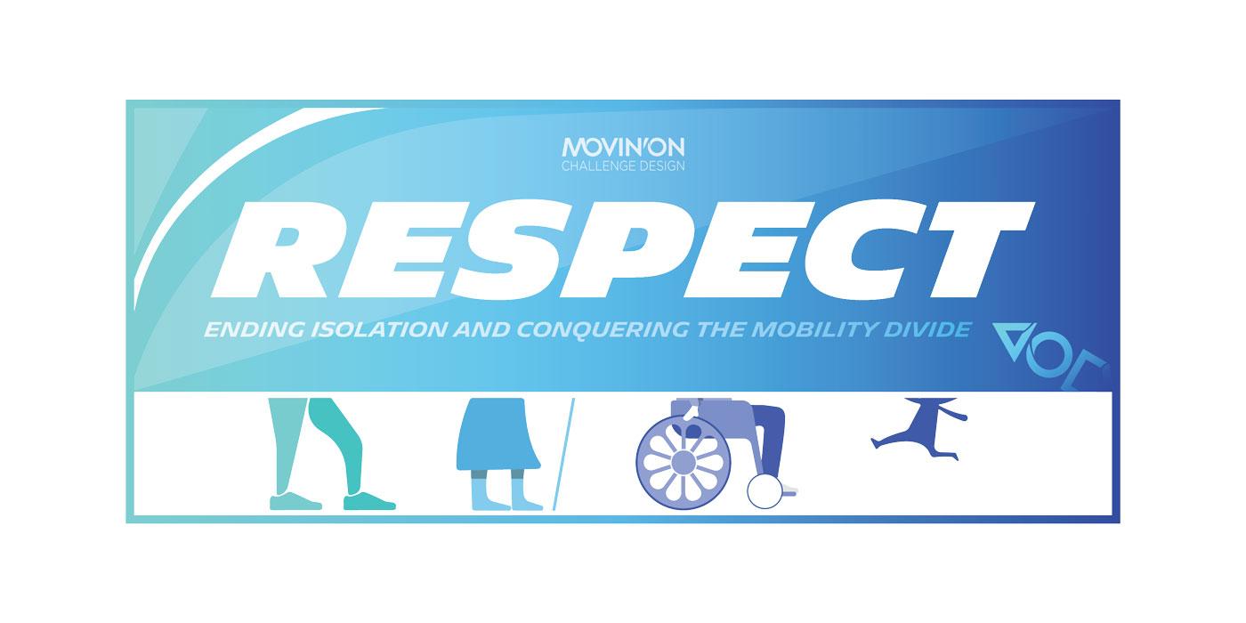 MovinOn-Challenge-Design-2021-Logo-Michelin