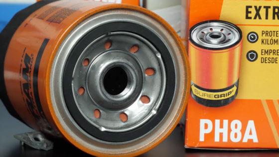 Oil-Filters-FRAM