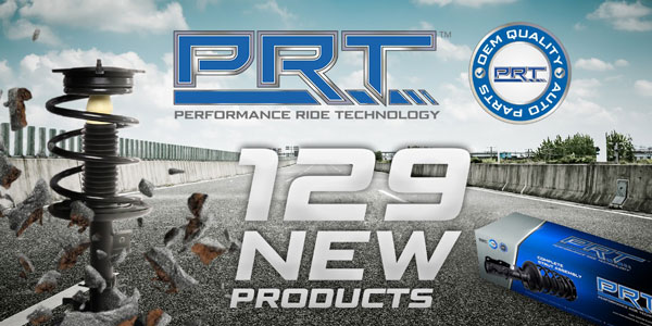 PRT-129-New-Products