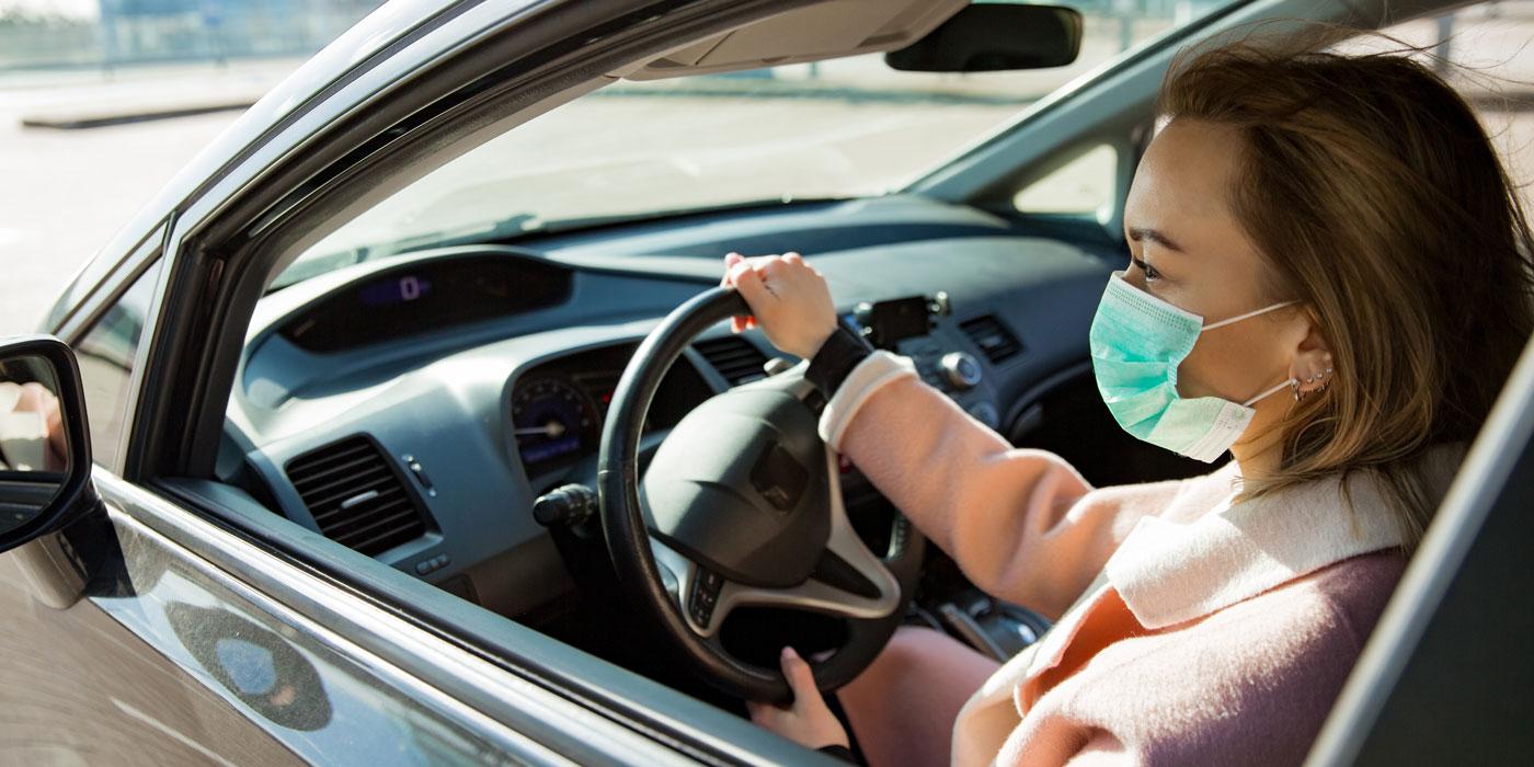 Pandemic-Breakout-Tire-Dealer-Study