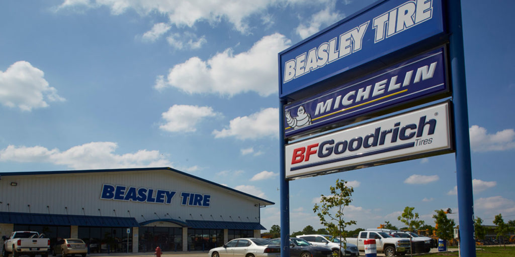 SA-MAST-Photos-Exterior-Beasley-Tire