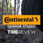 Seven-Questions-Off-Road-Tires-1400
