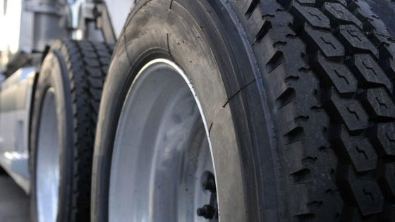 Sourcebook-Commercial-Tires