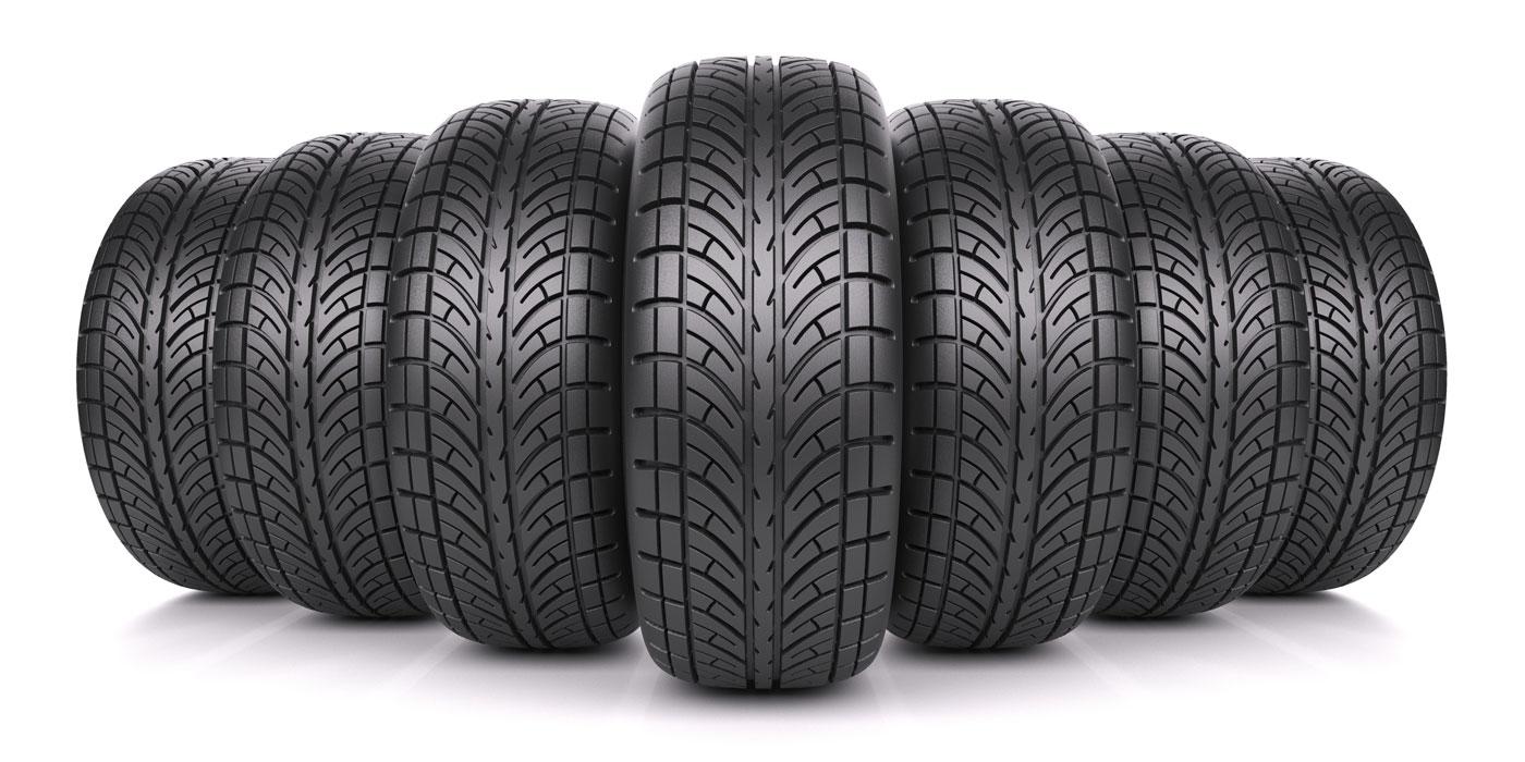 Sourcebook-Passenger-Tires
