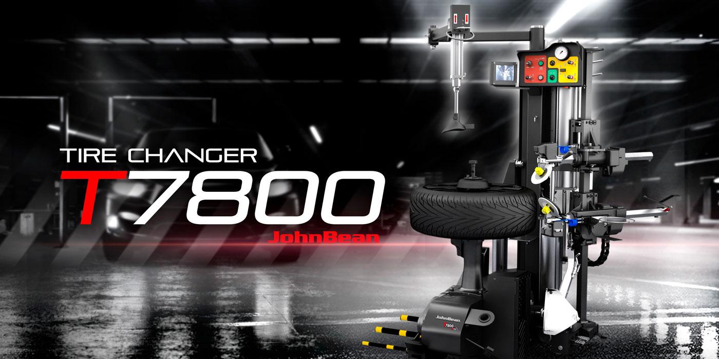 T7800_John-Bean-Tire-Changer