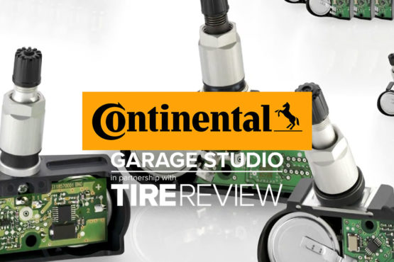 TPMS-Service-Tips-1400