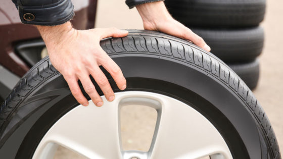 Tire-Dealer-Operations-Study