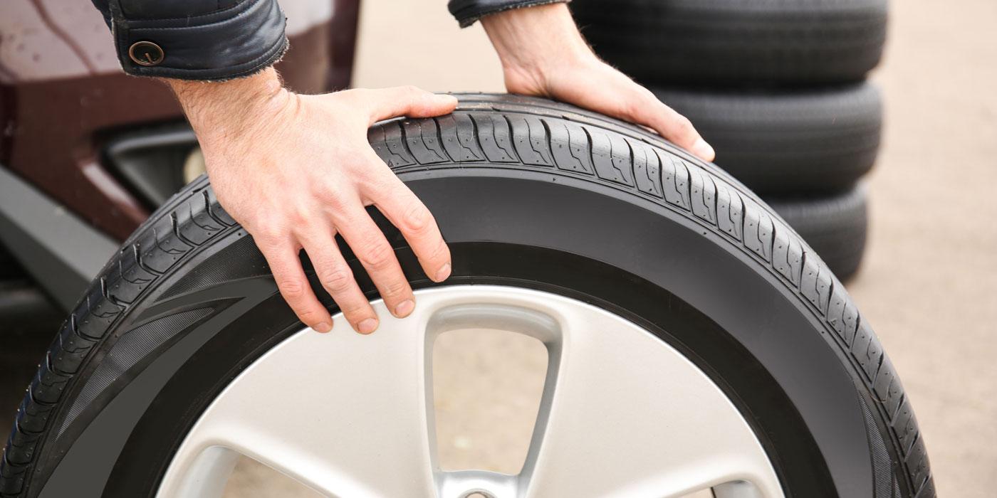 Tire-Dealer-Operations-Study