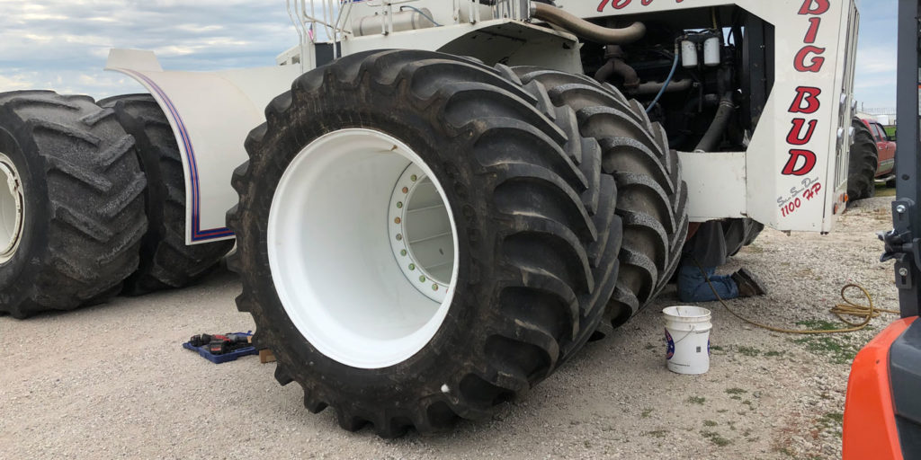 Titan-Big-Bud-747-Tires