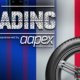 Whats Treading -Apollo Tyres- 1400x700