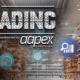 ATD - Whats Treading Sponsored 1400x700
