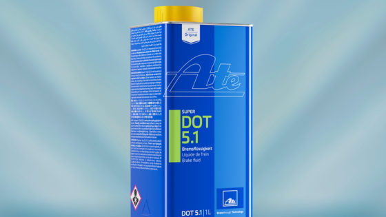 ATE-Super-DOT-5.1-Brake-Fluid
