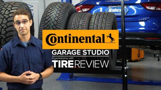 All-Season-Tires-Tread-Pattern-1400