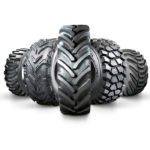 BKT-Radial-Bias-Tires