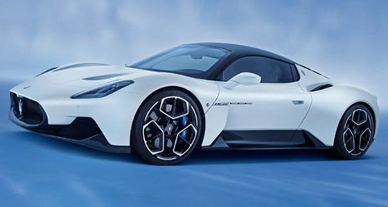 Bridgestone-Maserati-Custom-Tire