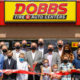 Dobbs-Tire-Centers-Ribbon-Cutting
