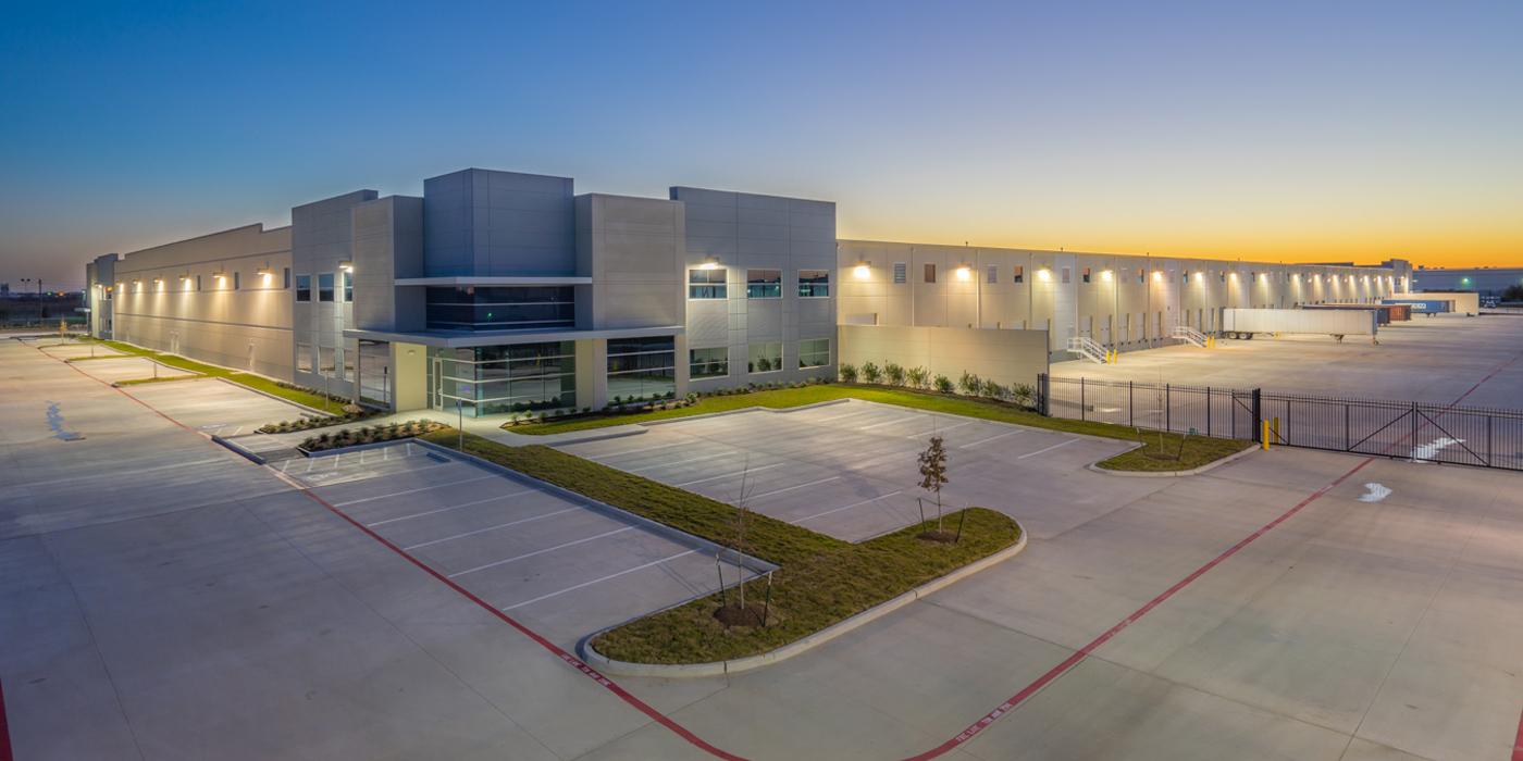 Double-Coin-CMA-New-Warehouse
