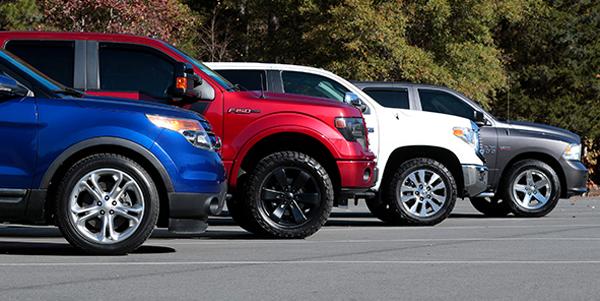 General-Tire-Truck-Season-Promotion