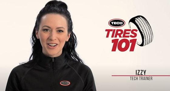 Izzy-Tech-Tires-101