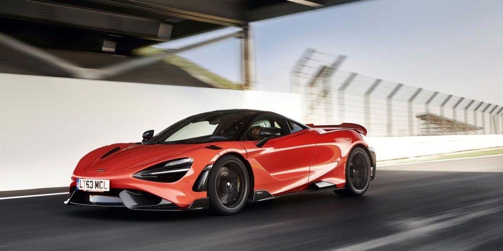 McLaren_765LT-The-Drive-Pirelli