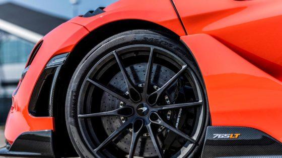 McLaren_765LT-TheDrive-059-2-Pirelli