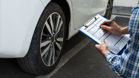 National-Tire-Safety-Week