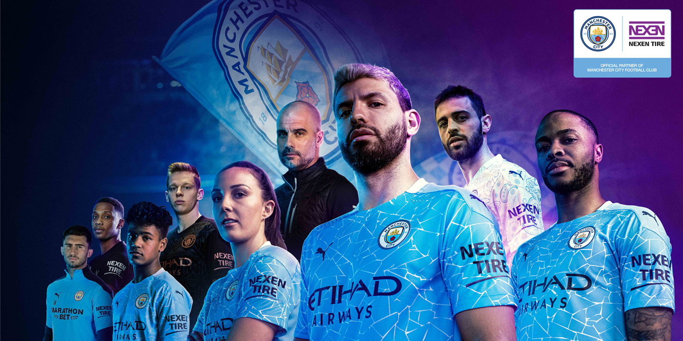 Nexen-Tire-Manchester-City-Partnership