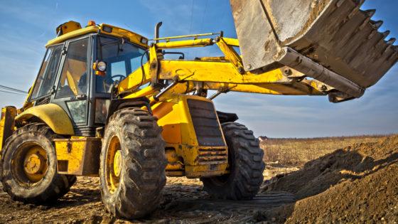 OTR-Tires-Tire-Fill-Action