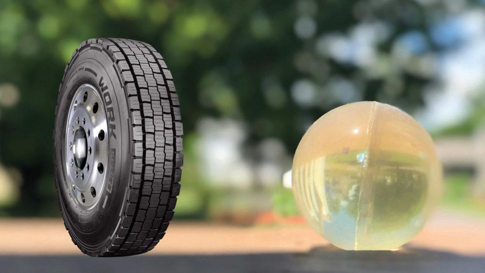 Super-Ball-Commercial-Truck-Tires