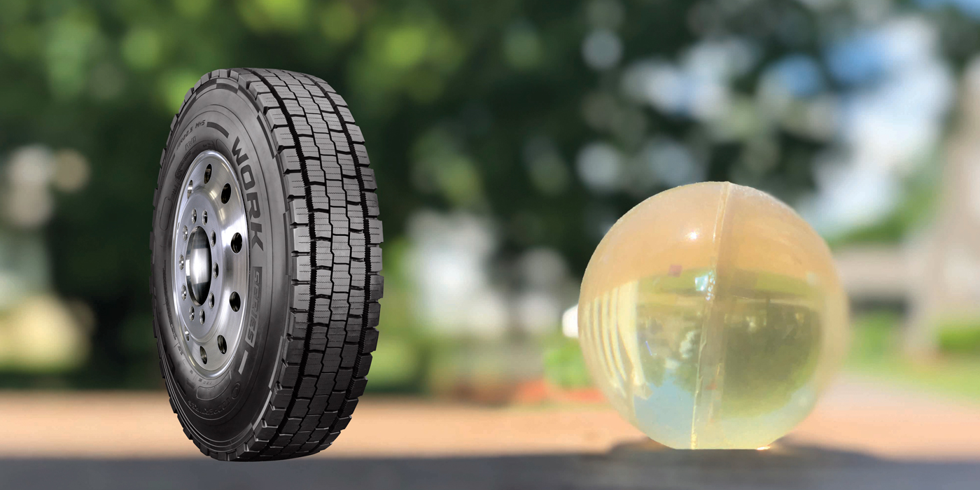 Super-Ball-Commercial-Truck-Tires