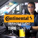 Tire-Shop-Detailing-Services-1400