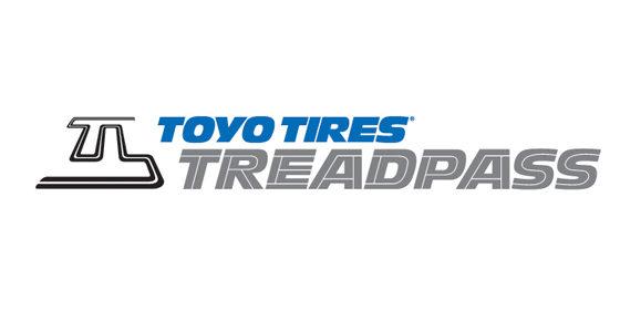 Toyo-Tires-Treadpass