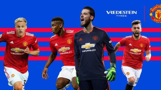 Vredestein-Manchester-United
