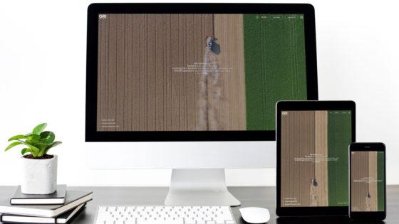 Wesite-Device-Screens-GRI