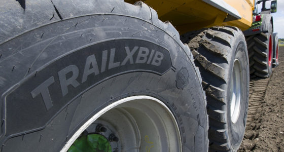 michelin-trailxbib