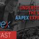 600x300-AAPEXPC
