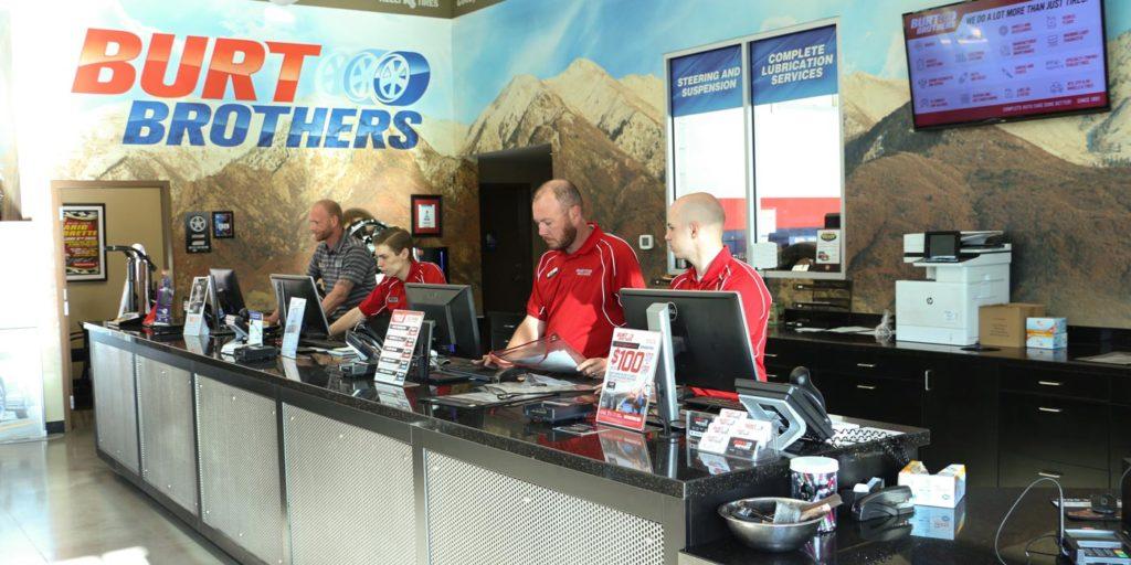 Burt-Brothers-Top-Shop-2