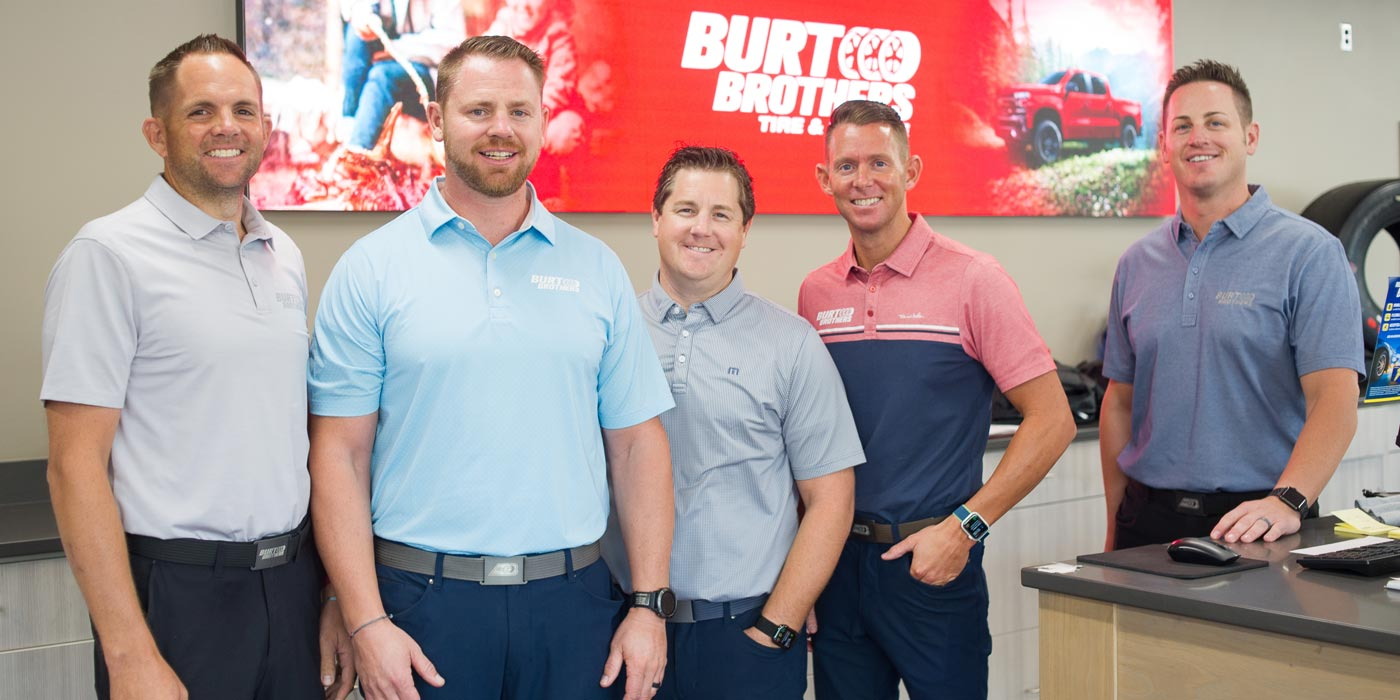 Burt-Brothers-Top-Shop-5