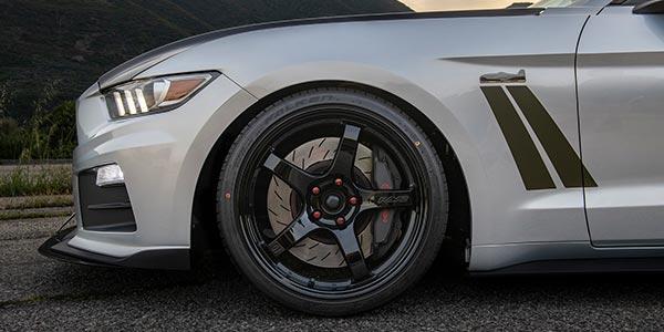 Custom-Wheels-Falken-TC