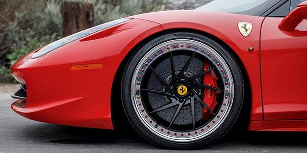 Custom-Wheels-Ferrari