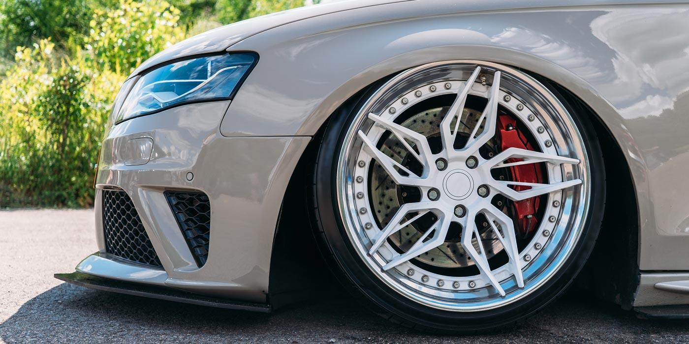 Custom-Wheels