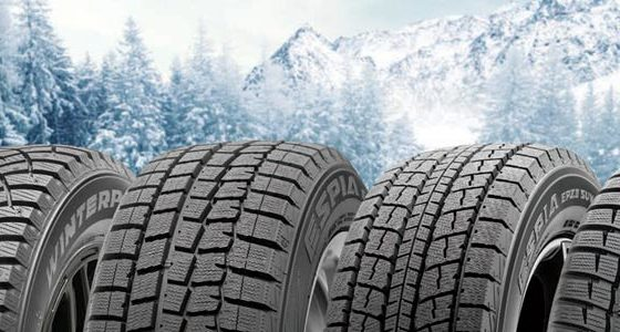 Fan_Winter_Promo_Falken-Tires