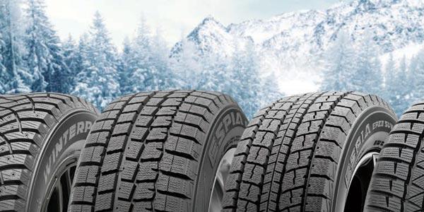 Fan_Winter_Promo_Falken-Tires