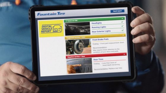 Fountain-Tire-Digital-Vehicle-Reporting
