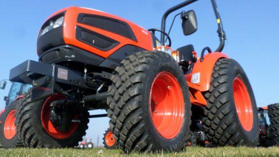 Galaxy-Garden-Pro-Compact-Tractor